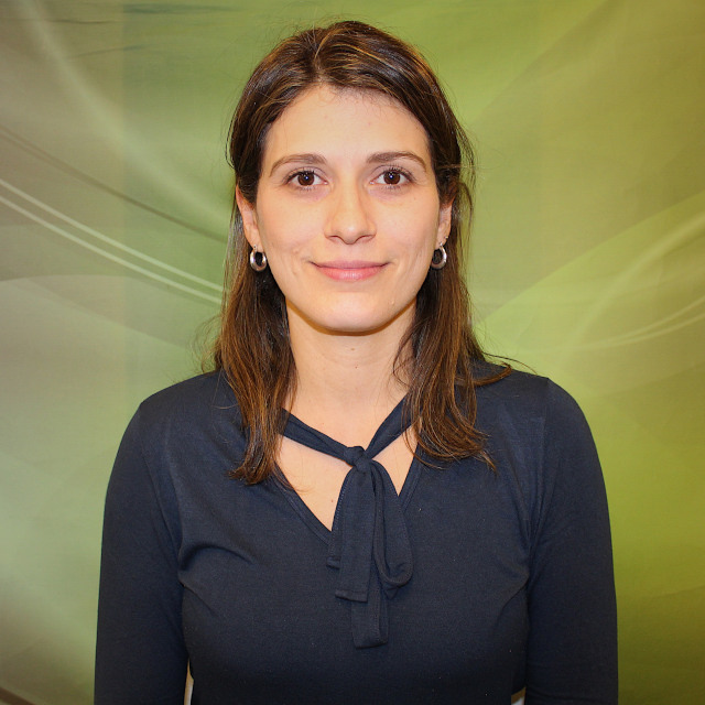 Verena Ferreira