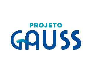 Projeto Gauss